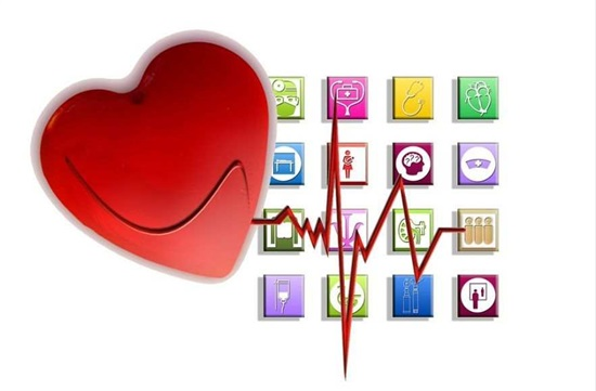 气温骤降,血管收缩,心血管病患者如何平安过冬?