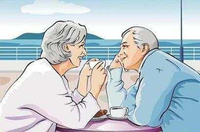 """婚姻中别抱着""""受害者""""的心态"""