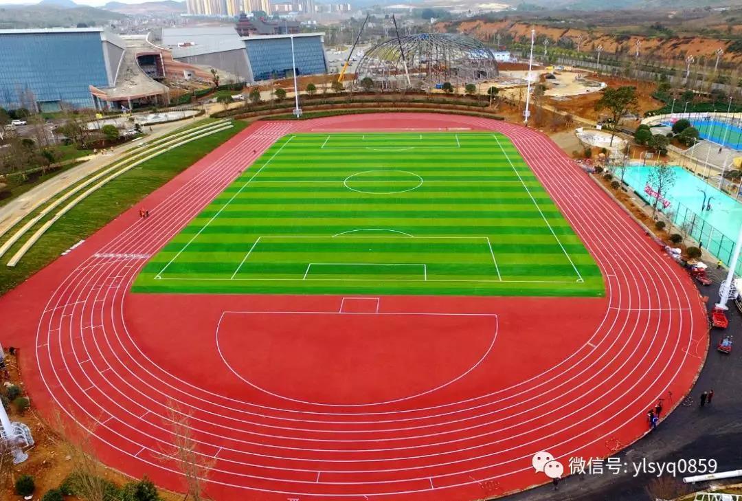 总投资约1.13亿元,义龙棒垒球体育公园建设快蓝天白云热气球网名图片