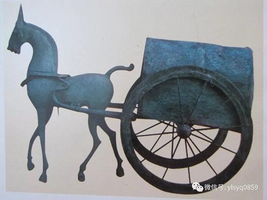 义龙新区历史文物——万屯墓群