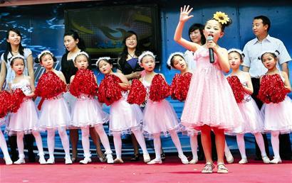 四川人口有多少_黔西南有多少人口
