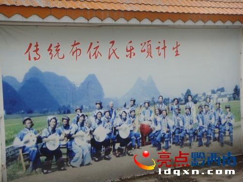 """安龙县人口_安龙县健康养老服务基地:春节""""不打烊""""项目建设忙"""