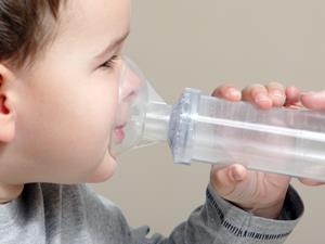 用错水杯=喝毒药!哪种杯子最安全?