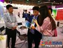 黔西南州4个特色产品参展香港创智国际博览会(图)