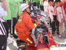 免费注册即送体验金官网县2018年119消防宣传月活动启动