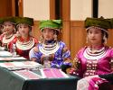 2017年贵州省妇女特色手工锦绣计划工作推进会在兴义举行