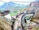 兴义马岭:今年底大坝将实现封顶