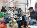 晴隆:鼓励人才返乡兴办企业 带动群众就业增收