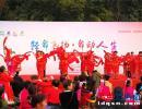 贵州青旅兴义分社新店开业暨交友旅行社更名庆祝活动举行