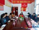 晴隆县举行香港爱心人士捐赠助学金发放仪式