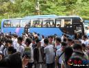 今日高考,黔西南州2.7万名考生奔赴考场!(图)