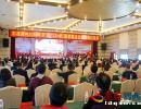 黔西南州举行职工宪法知识竞赛活动 兴运司代表队获一等奖