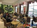 望谟观山水公馆二期开盘售罄 客户多从广东福建来